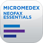Micromedex NeoFax Essentials