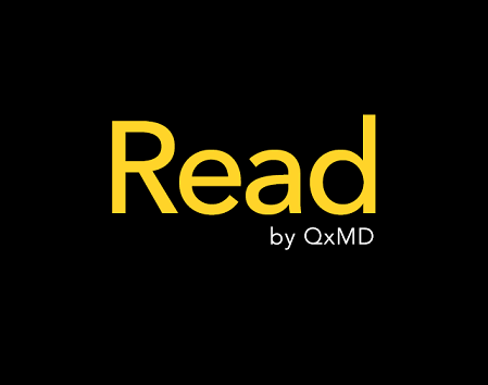Read by QxMD